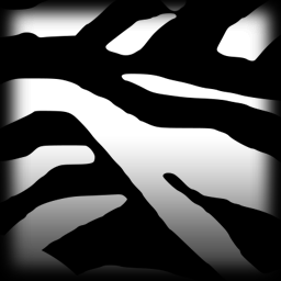 File:Tiger decal icon.png