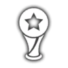 Win points icon