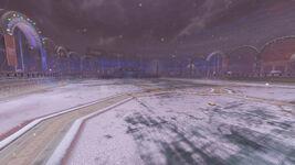 Utopia_Coliseum_(snowy)