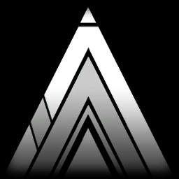 File:Arrowhead decal icon.png