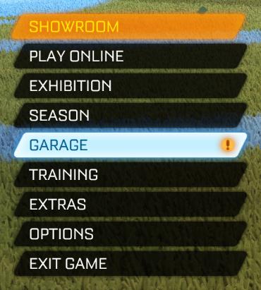 File:Main menu - Garage.png