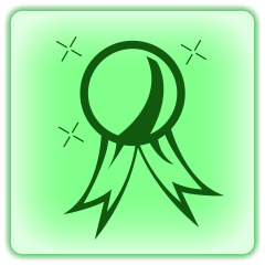 File:Rank Up trophy icon.png