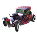 File:Backfire SARPBC.png