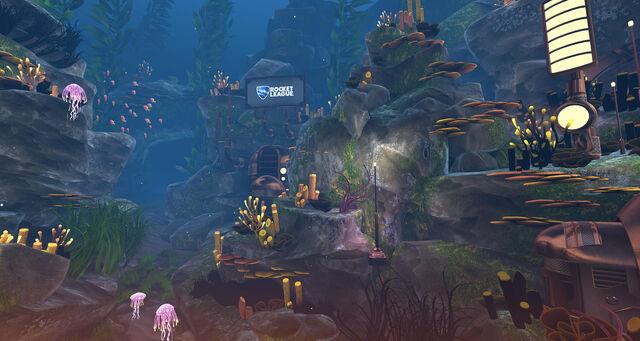 File:AquaDome2.jpg