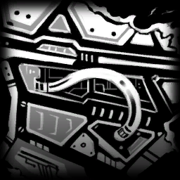 File:Unmasked decal icon.png