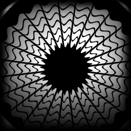 File:Blackwork decal icon.png