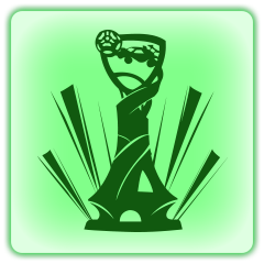 File:Good Times trophy icon.png