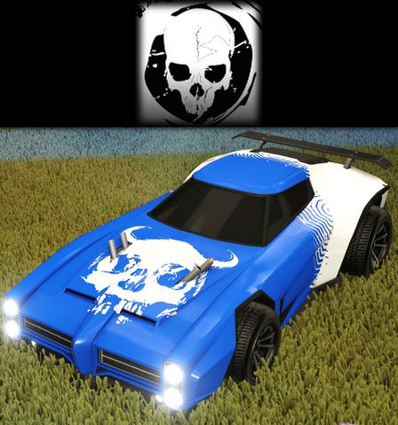 File:Skulls decal premium.png