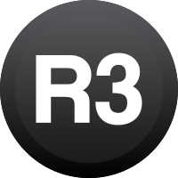 File:PS4 R3 Button.png