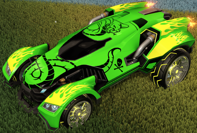 File:Cobra decal saffron rare.png