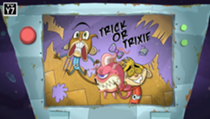 File:Trickortrixie.PNG