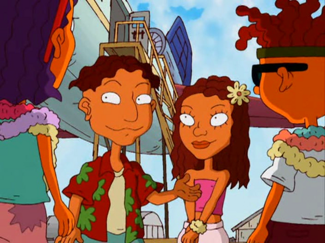 File:Keoni and Leilani.png