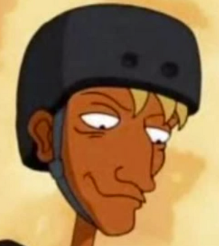 File:Tony Hawk animated.png