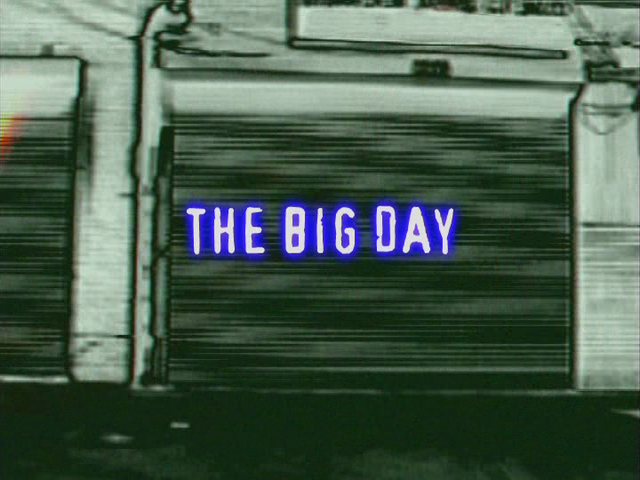 File:Rp-the-big-day.png