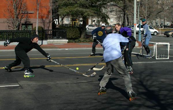 File:Road hockey.jpg