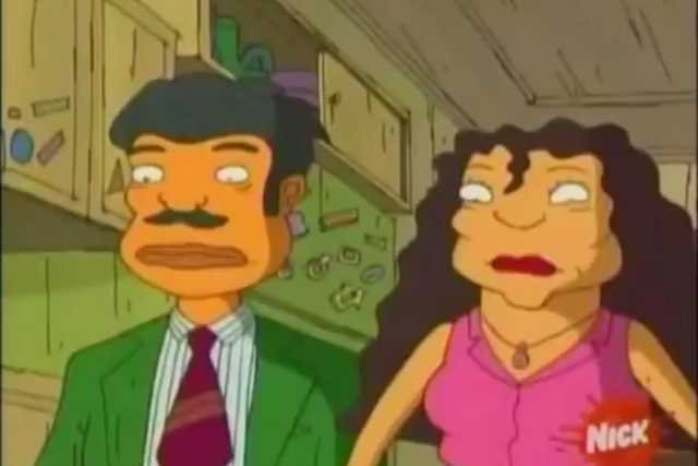 File:Surpirsed Raoul and Sandy.PNG