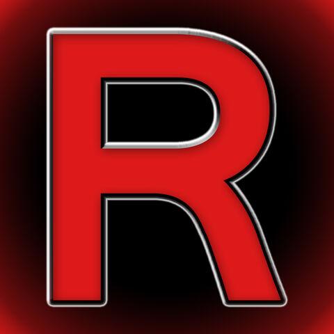 File:Rocket Logo.jpg