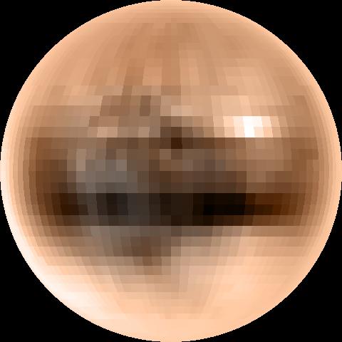 File:Pluto1.jpg