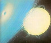 CygnusX-1