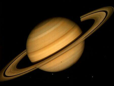 File:Saturn1.jpg