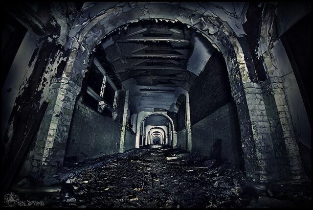 File:Asylum10.jpg