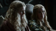 Young Myrcella (3)
