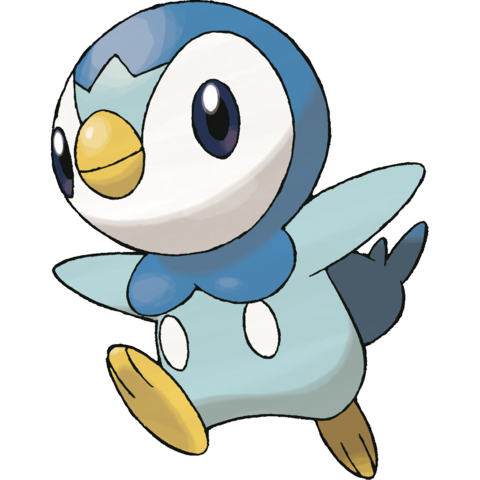 File:393Piplup.png