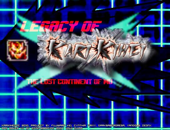 File:Kari Kihei Legacy game title.png