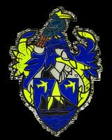 Satori Emblem