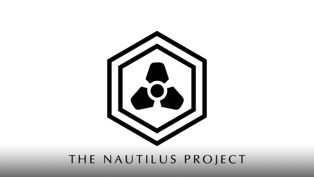 File:Cycon-TheNautilusProject.png