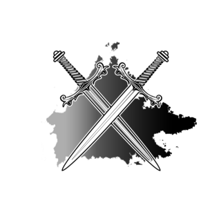 SC-TheOriginalWar-Logo