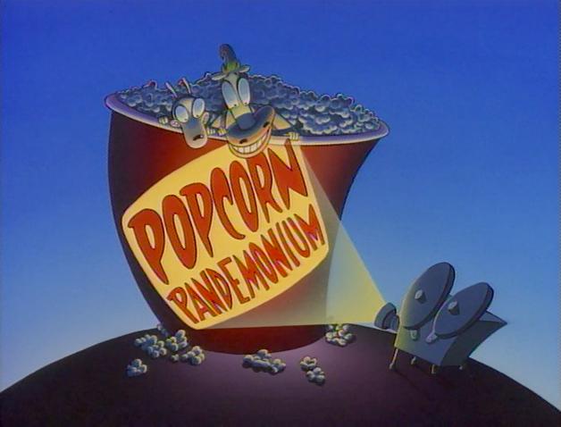 File:Popcorn PandemoniumHQ.png