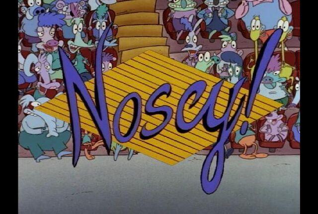 File:Nosey! logo.jpg