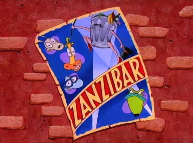 File:Zanzibar.png