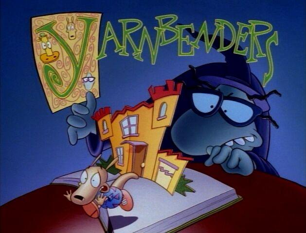 File:Yarnbenders.jpg