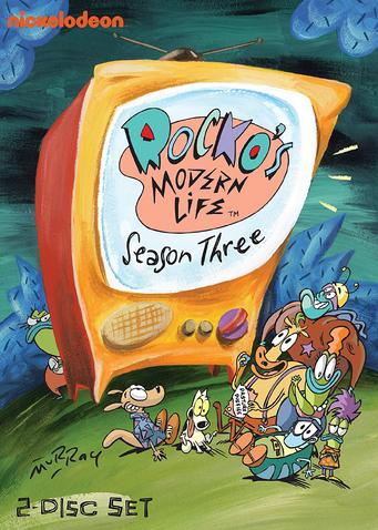 File:Rocko's Modern Life - Season 3.png