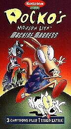 File:Rocko MachineMadness VHS Sony.jpg