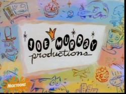 Joemurrayproductions