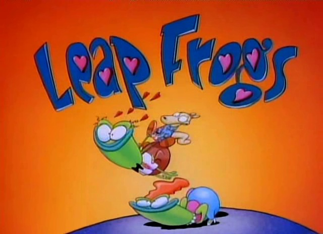 File:Leap.jpg