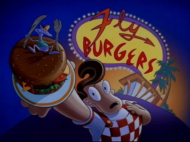 File:Fly Burgers.jpg