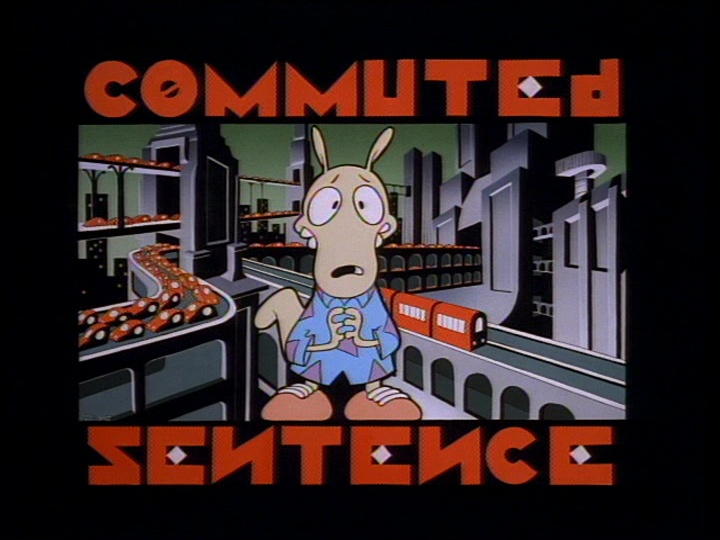 File:Commuted sentence title card.jpg