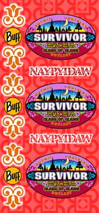 NaypyidawBuff
