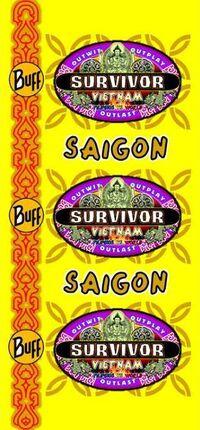 SaigonBuff