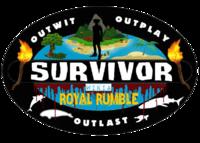 Final - Survivor Royal Rumble
