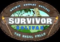 Final - Survivor Bolivar