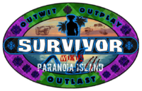 Final - Survivor Paranoia Island