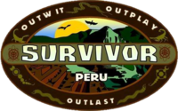 Final - Survivor Peru