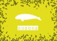 DugongTribeFlag