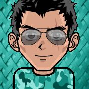 Gavin Legend S10