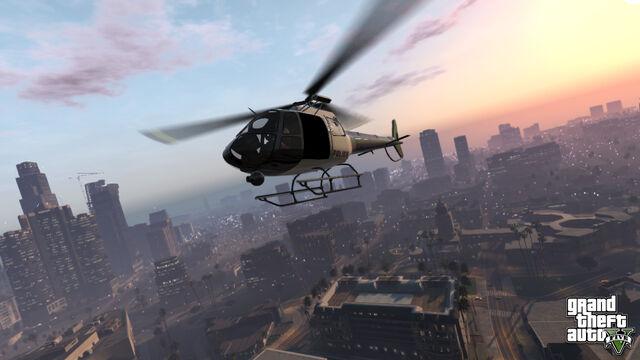 File:GTAV helicopter.jpg